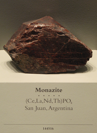 Smithsonian_monazite