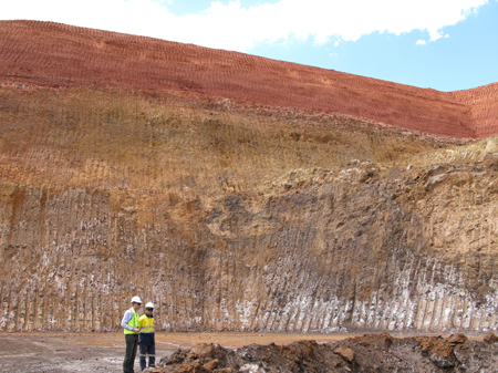 Mt_Weld_in_Pit_w_scale