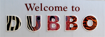 Welcome_to_Dubbo